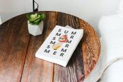 I will design modern book cover, ebook cover design 6 - kwork.com