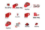 I will design the logos 12 - kwork.com