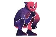 Character design, ART 12 - kwork.com
