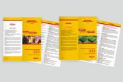 Booklet 5 - kwork.com