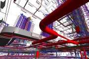 Heat engineering Selection of heating equipment, Hydraulic Ventilation 3 - kwork.com