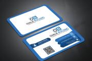 I will create a modern logo 15 - kwork.com