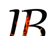 I will create logo design 15 - kwork.com