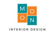 Unique logo for your blog 4 - kwork.com