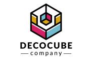 I Will Create unique professional Logo For Brand, Business or Company 10 - kwork.com
