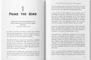 Kdp book formatting, kindle cover design, publish your book on amazon 6 - kwork.com