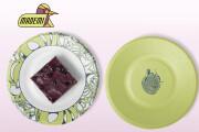 Cookware design 4 - kwork.com