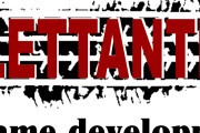 Logotype 6 - kwork.com