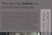 Ebook design 7 - kwork.com