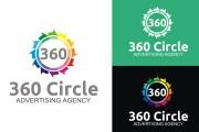 I will create a corporate brand identity 9 - kwork.com