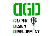 Logotype 5 - kwork.com