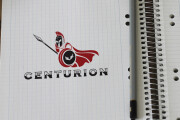 I will create amazingly beautiful logos for your brand 4 - kwork.com