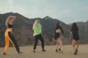 Video tik tok dance 4 - kwork.com