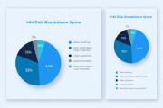 Professional Infographic Design 4 - kwork.com