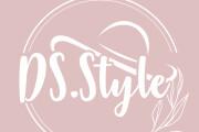 I will make a stylish original logo 6 - kwork.com