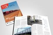 Design of printed publications 9 - kwork.com
