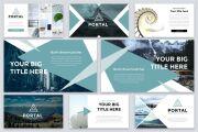 I will create lead magnet pdf ebook design 12 - kwork.com