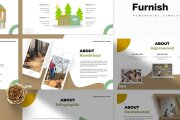 I will create lead magnet pdf ebook design 13 - kwork.com