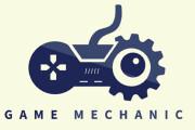 I will do professional create a flat minimalist logo design 4 - kwork.com