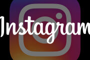 I can edit your Instagram page to attract people's attention 6 - kwork.com
