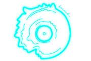 Logo in 3 variants 12 - kwork.com