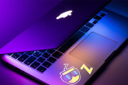 Logotypes 13 - kwork.com