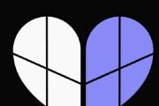 Logo design, 3 options 8 - kwork.com
