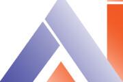 Logo design, 3 options 6 - kwork.com