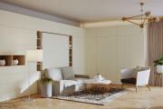 Interior photorealistic visualization 15 - kwork.com