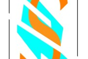 Creating logos 6 - kwork.com