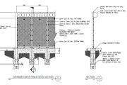 I will redraw, relayout, scaled any 2d drawing using autocad 6 - kwork.com