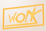 Hey, you need some logo. Come here and I'll make it for you buddy 7 - kwork.com