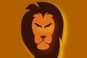 I will design logo, 2d logo 3d animation, logo creation 7 - kwork.com