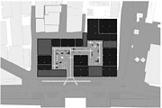I can create architectural floor plans in Autocad 11 - kwork.com