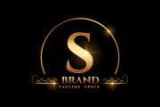I will do minimalist modern logo design 8 - kwork.com