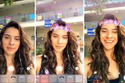 Create custom sticker or Filter for instagram 4 - kwork.com