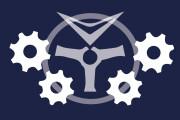 I will design logo, 2d logo 3d animation, logo creation 8 - kwork.com
