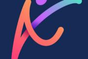 I will design or redesign logo, minimalistic logo design, 3d logo 12 - kwork.com
