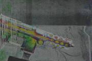 Cover for track 13 - kwork.com