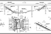Development of drawings in AutoCAD 6 - kwork.com