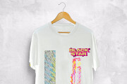 T shirt design 16 - kwork.com