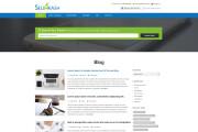 I will Design fully customize responsive web design for your website 12 - kwork.com