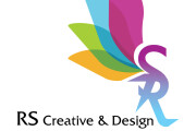 I will create a logo for your business 7 - kwork.com
