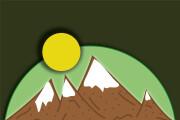 I will Design Your Logo 9 - kwork.com
