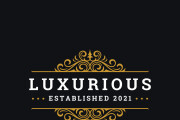 I will design 3 creative modern minimalist logo design 20 - kwork.com