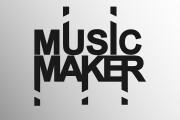 Creating a logo. minimalism, modern 6 - kwork.com