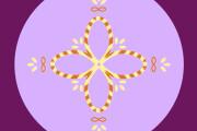 2D Logo Animation 2 - kwork.com