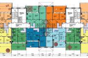 Redevelopment of an apartment 6 - kwork.com