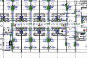 Local network design 6 - kwork.com