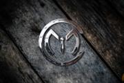 I will design 3d outstanding logo in 24 hours 16 - kwork.com